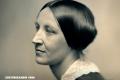 ¿Quién fue Susan B. Anthony? La mujer que luchó incansablemente por la igualdad