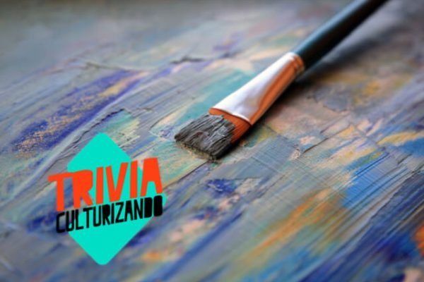 ¿Conoces los movimientos artísticos del siglo XX? ¡Esta es tu trivia!
