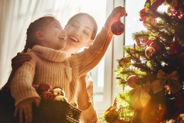 Mitos y curiosidades sobre la Navidad que no conocías