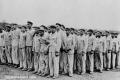 Holocausto: ¿Por qué el pueblo hebreo prefiere el uso del término «shoá»?