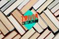 ¿Eres amante de las grandes librerías? ¡Esta es tu trivia!