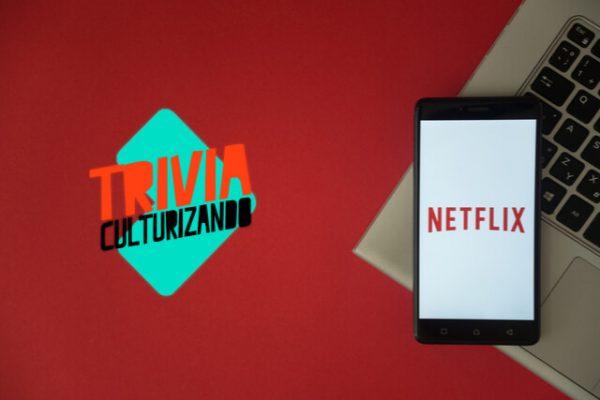 Trivia: ¿Qué tanto conoces sobre Netflix?