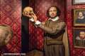 ¿Shakespeare era homosexual? El hombre que le cambió la vida al poeta