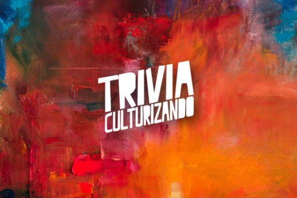 ¿Tienes suficiente conocimiento en arte? ¡Demuéstralo en esta trivia!