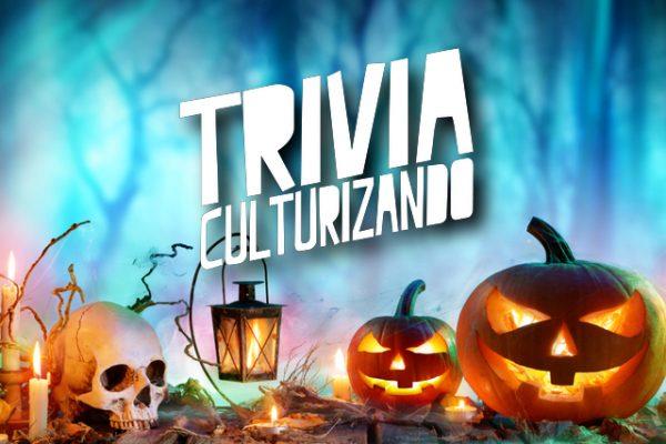 ¿Dulce o truco? ¡Acepta el reto y contesta estas preguntas sobre Halloween!