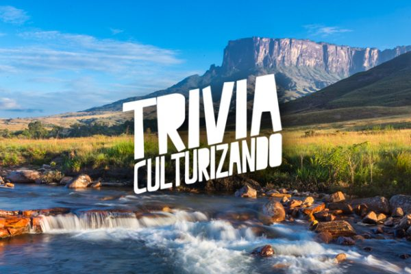 Trivia: ¡Muéstranos cuánto conoces acerca de los Patrimonios de la Humanidad de la Unesco!
