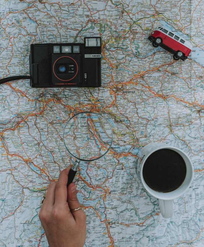 viajes-circuito