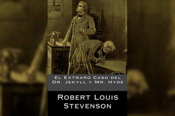 Biblioteca Culturizando: 'El extraño caso del doctor Jekyll y el señor Hyde' – La dualidad humana en todo su esplendor