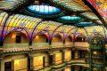 ¿Qué es el art nouveau? – El arte joven, libre y transgresor