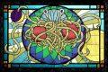 ¿Conoces el pastafarismo, la religión del Monstruo de Espagueti Volador?