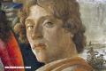 5 perspectivas para entender las obras de Sandro Botticelli