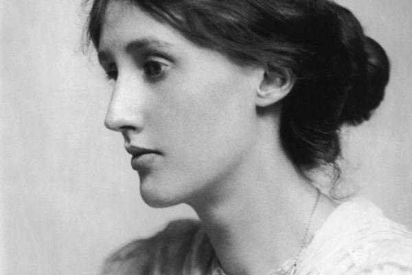 Judith Shakespeare, la metáfora feminista de Virginia Woolf