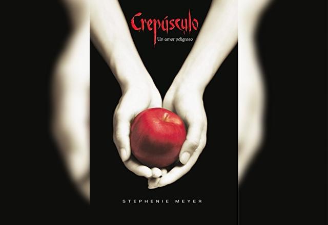 Biblioteca Culturizando: La saga de 'Crepúsculo', escrita por Stephenie Meyer
