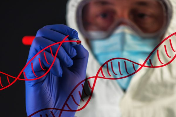 Hwang Woo-suk, de genetista famoso a fraude internacional