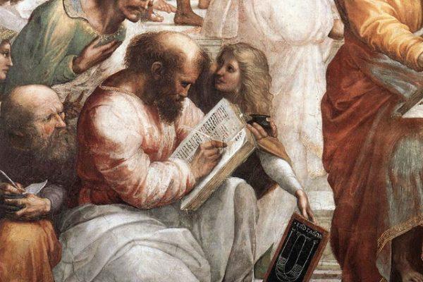 ¿Sabes qué fue el pitagorismo?