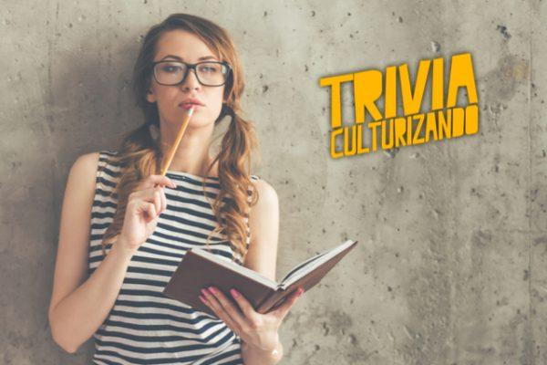 ¿Qué tal está tu lenguaje? ¡Demuéstralo en esta trivia!