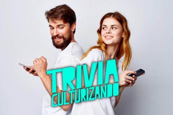 Trivia: ¿Te consideras una persona de múltiples conocimientos?
