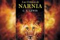 Biblioteca Culturizando: La saga de 'Las Crónicas de Narnia', escrita por C. S. Lewis