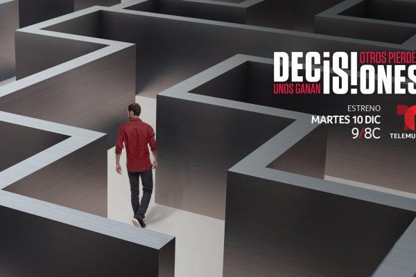 Decisiones: unos ganan, otros pierden