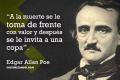 La lúgubre vida de Edgar Allan Poe, el autor marcado por la tragedia y el horror