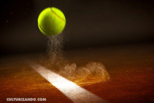 ¿Conoces la historia de la Copa Davis?