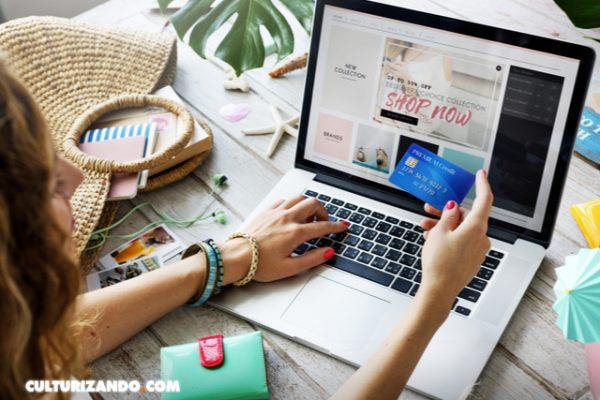 ¿Qué pasos debes seguir para crear tu propia tienda online?