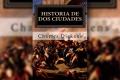 Biblioteca Culturizando: 'Historia de dos ciudades', de Charles Dickens