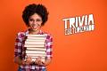 ¡Si te consideras una persona de amplios conocimientos, esta trivia de Cultura General es para ti!