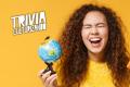 ¿Te retarías a ti mismo a responder correctamente todas las preguntas de Cultura General? ¡Inténtalo ahora!