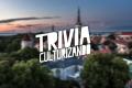 ¡Trivia geográfica! ¿Puedes decir la capital de estos países europeos menos mencionados?