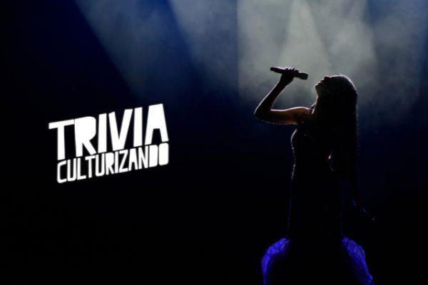 ¿Eres fan de los musicales? ¡Entonces esta trivia es para ti!