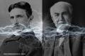 AC vs. DC: La Guerra de las Corrientes