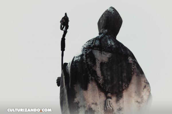 El atentado de Anagni y la bofetada al papa