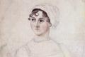 La carta que salvó la vida de la icónica escritora Jane Austen, en 1783