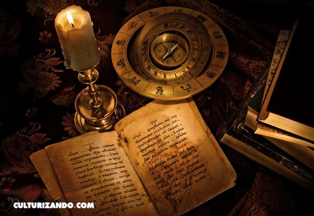La carta del Diablo - monja de Montechiaro