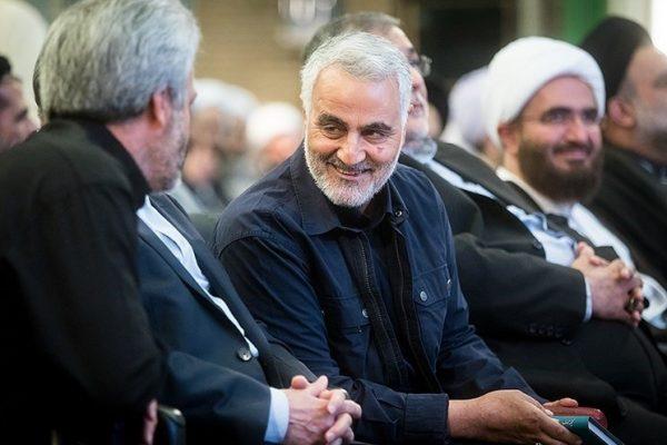 Qassem Soleimani: ¿Quién era el poderoso y temido jefe militar iraní?
