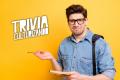¡Pon a prueba tu conocimiento en cultura general con esta trivia!