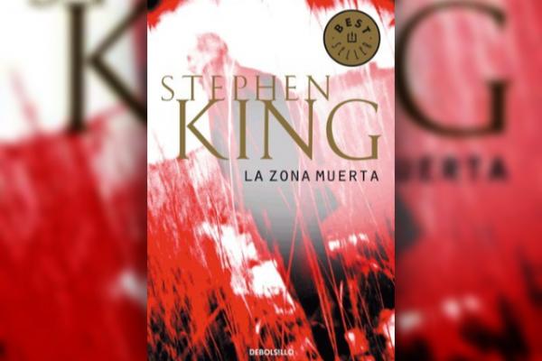 Biblioteca Culturizando: 'The Dead Zone' y la divinidad del destino
