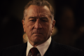 5 fascinantes datos acerca de 'The Irishman' de Martin Scorsese