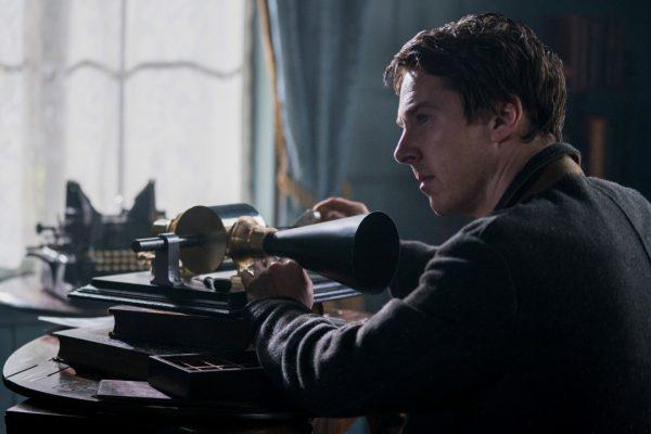 'Una Guerra Brillante': La película que revive la interesante rivalidad entre Edison y Westinghouse