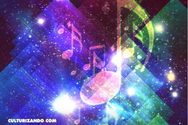 Armonías estelares: La ciencia ficción en la música