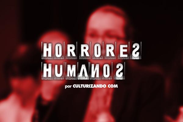 """Horrores Humanos: El caso de Linda Loaiza y """"El monstruo de Los Palos Grandes"""""""