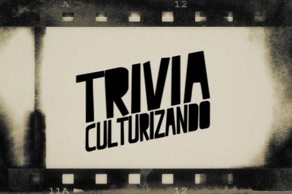 ¡Una trivia para cinéfilos! ¡Demuestra tus conocimientos sobre historia del cine!