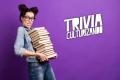 ¿Otra trivia de cultura general? ¡Atrévete a responder todas las preguntas correctamente!