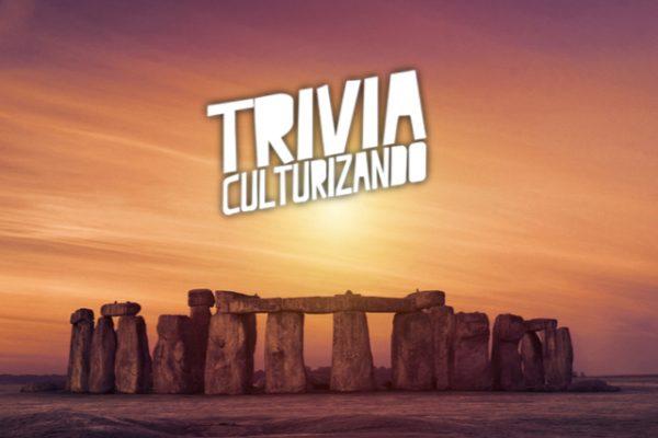 Trivia monumental: ¿Qué tanto sabes sobre monumentos?