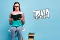 ¿Te gusta la historia? ¡Demuestra tus conocimientos en esta trivia!