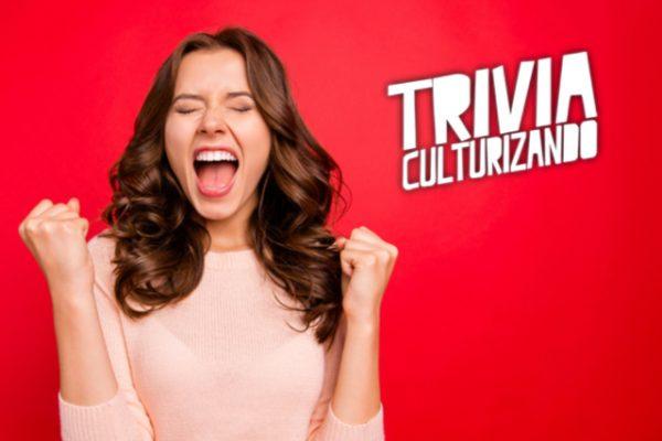 Trivia de cultura general: Poner a prueba tus capacidades intelectuales nunca había sido tan divertido