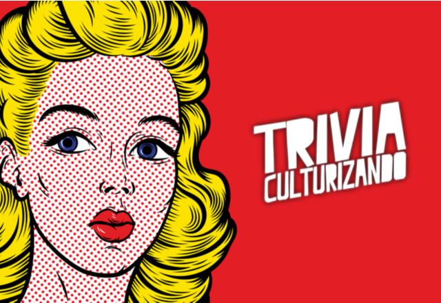 ¿Eres un experto en cultura pop? Esta trivia es justo lo que necesitas