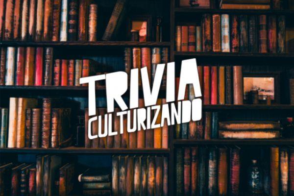 Trivia histórica: ¿Qué tanto conoces sobre historia mundial?