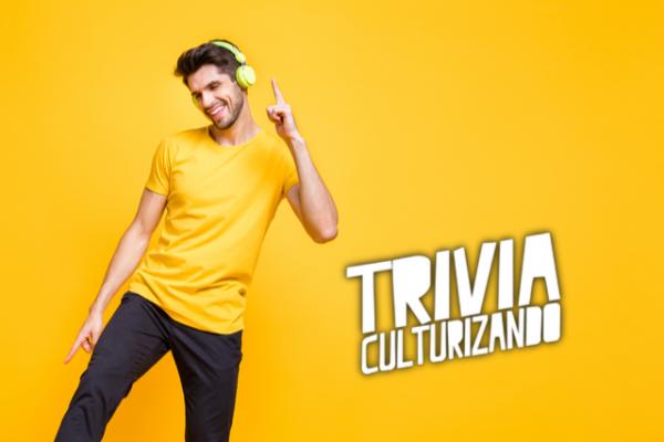 ¿Cuánto sabes sobre historia de la música o teoría musical? ¡Averígualo en esta trivia!